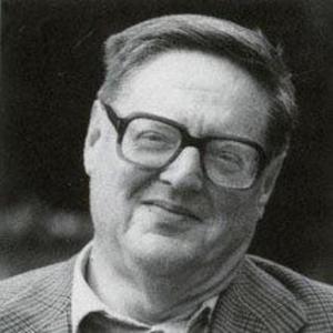 È mancato il professor Giorgio Bárberi Squarotti