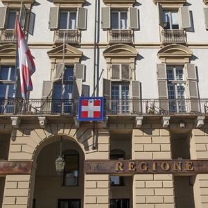 La Regione stanzia 6,7 milioni per lo sviluppo sostenibile della provincia di Cuneo