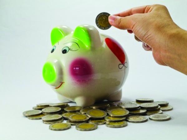 L agibilit nelle compravendite - Agibilita immobile ...
