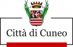 Programma delle celebrazioni del 25 aprile a Cuneo