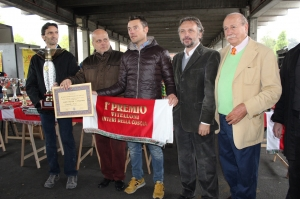 """Alba: i """"Vitelloni Piemontesi della coscia"""" sono ufficialmente DOP e IGP"""