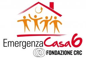 """Prende avvio la 6ª edizione del progetto """"Emergenza Casa""""."""