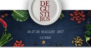 Degustibus 2017