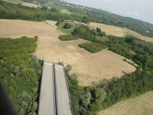 Confindustria Cuneo denuncia: pietra tombale sul completamento dell'autostrada Asti-Cuneo?