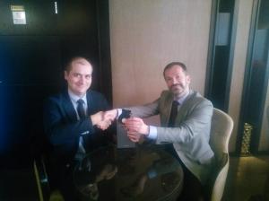 I Balcani questi (s)conosciuti. Il 5 maggio la conferenza ospitata da Cna Cuneo e Comune di Bra