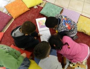 """Le Biblioteche Civiche di Cavallermaggiore, Fossano, Saluzzo e Savigliano aderiscono al progetto """"Libri per tutti"""""""