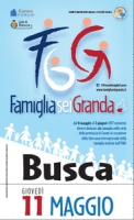 Stasera a Busca, Stefania Belmondo ed Elisa Rigaudo