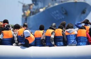 Roata Canale non ospiterà i richiedenti asilo