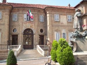 Bra: il consiglio comunale approva il rendiconto 2016