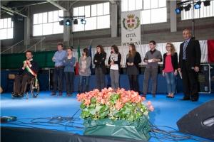 """Mercoledì 24 maggio la """"Festa dei giovani"""" al Teatro Baretti"""
