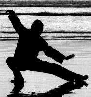 """""""Kung Fu Arti Marziali Day"""" contro la violenza sulle donne"""