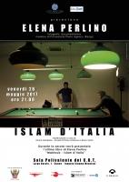 Donne in Fotografia - Elena Perlino