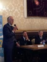 Bail in, Cuneo chiama Bruxelles per sollecitare modifiche