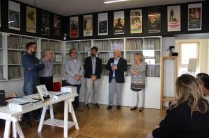 Alba: straordinario successo per la Notte Bianca delle Librerie