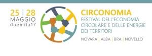 Torna Circonomìa: la seconda edizione del festival dell'economia circolare e delle energie dei territori