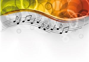 "Concerto aperitivo ""Casa Bach"""