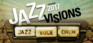 Dado Moroni a Jazz Visions 2017