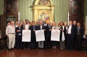 Alle fasi finali la candidatura di Alba al riconoscimento Creativa UNESCO per la Gastronomia