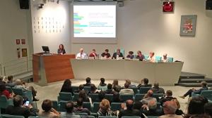 Ripartiamo dalla Cultura: condivisa la visione per portare innovazione a Cuneo