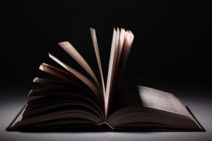 """Continua con successo il """"Maggio dei Libri"""" a Gaiola"""
