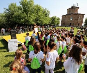 """""""Cambia Marcia"""" a Bra: prosegue il cammino per una città più sostenibile"""
