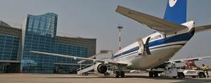 Rientrato l'allarme bomba all'aeroporto di Cuneo Levaldigi