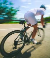 Ciclisti: diritti e doveri