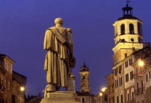 A Savigliano ballottaggio Ambroggio-Gioffreda