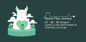 Roero Mon Amour 2017