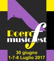 Roero Music Fest 2017