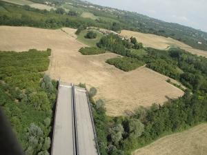 """AT-CN, Confindustria Cuneo: """"Ok la proroga della concessione, ma servono tempi sicuri sull'avvio dei cantieri"""""""