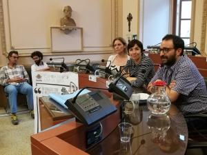 Bra: un tavolo permanente sulla Mobilità sostenibile