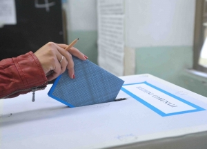 Oggi i ballottaggi a Mondovì e Savigliano