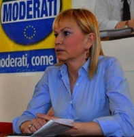 Nota ufficiale dei Moderati sul Consiglio comunale di Cuneo