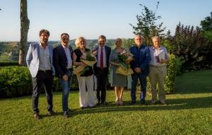 Presentata l'87ª edizione della Fiera Internazionale del Tartufo Bianco d'Alba