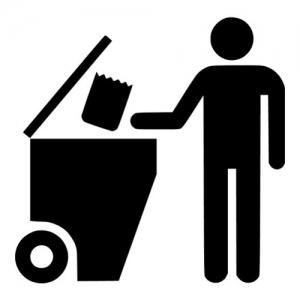 Bollette per la tassa rifiuti (TARI) 2017
