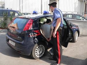Alba e Govone: arrestati un marocchino e un italiano