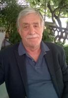 Giuseppe Baravalle nel consiglio di Amministrazione di Alpiacque