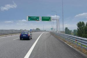 Asti-Cuneo, Confindustria annuncia il completamento dell'infrastruttura e la volontà di riaprire i cantieri