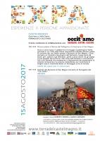 Occit'amo in Valle Grana - Ferragosto Occitano