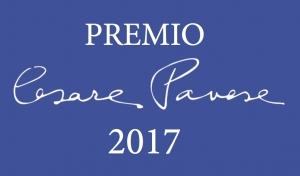 Alberto Asor Rosa, Serena Dandini e Gian Carlo Ferretti vincitori del Premio Cesare Pavese 2017