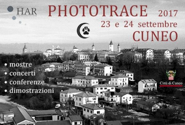 Camere Oscure Cuneo : Phototrace 2017: fotografia come emozione cuneodice.it