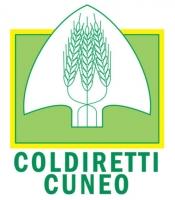 Emergenza siccità: Coldiretti ha chiesto un incontro urgente in Regione