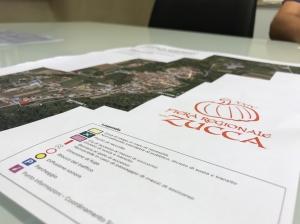 Intensificate safety e security alla Fiera Regionale della Zucca di Piozzo