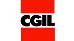Comunicato della CGIL Cuneo sulla Burgo Group spa di Verzuolo
