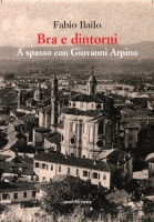 Presentazione del nuovo libro di Fabio Bailo