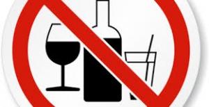 Fiera del Tartufo: vietate le bevande da asporto nel vetro