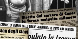 'Il patto di Cuneo' su Spazio70