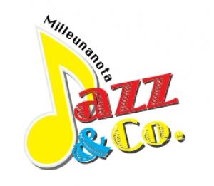 Milleunanota Jazz&Co.