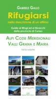 Presentazione del nuovo libro di Gabriele Gallo al Centro Studi Monregalesi